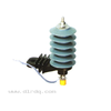YH10W Polyme Housed Metal-Oxide Surge Arrester