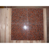 Cheapest Maple Red G562 Granite Tile