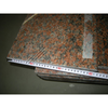 Cheapest  maple red granite G562 stair