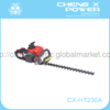 New Design  Hedge Trimmer 23cc with CE Certification