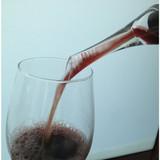Deluxe Wine Pourer Set LFK-011A