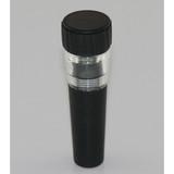 Mini Hot Selling Wine Cork Bottle Stopper with Vacuum Pump LFK-WP01
