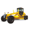 Hydraulic Drive Motor Grader
