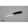 4 Inch Fruit Ceramic Knife