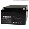 MS SERIES,Sealed Lead Acid Battery