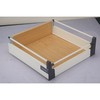 tandembox inner drawer(111.5mm)