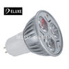 MR16 3W G5.3 LED Bulb good quality high brightness LED spot light