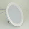 10w led down lights ultrathin downlight,good for hotel project
