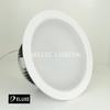 Recessed Down Light,9w LED down light,very popular in 2013