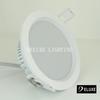 7W Ceiling Lights,LED ultrathin downlights,ceiling led lights