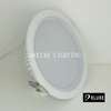 13W ceiling led lights,LED down lights,ultrathin downlights