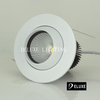 Ceiling Spot Light 7W LED spot light ,Ceiling Spotlights for project