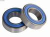 ball bearing,NBK bearing,deep groove ball bearing