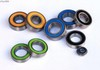 6800 series bearing