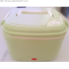 Multi-Function Stainless Steel  Heating Lunch Box