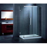 Hot Selling 8mm Tempered Glass Shower Cabin