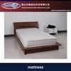 continuous coil mattress