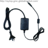 Surveillance Camera Power Supply 12V,2A,SAA approved