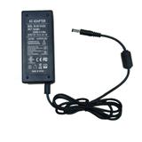 Constant voltage,Single Output 12V,5A CCTV Power supply