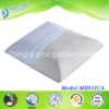 square sofa decorative pillow