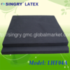Bamboo Carbon Latex Sheet