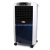 stand  air  cooler&warmer  with caster,movable(OEM)