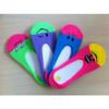 Women Sock,Sport sock,argyle design, women ankle sock,J007