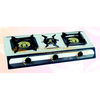 Gas Stove, Gas Cooker,One burner gas stove