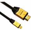 connecting your mobile to HDTV  mirco HDMI to HDMI cable