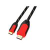 HDMI Cable 2160P +Ethernet+3D For Bluray HDTV