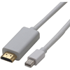 Mini Displayport to HDMI Adapter Cable for apple IMAC