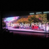 Outdoor PH12 LED Video Display/LED Video Wall for Shopping Malls