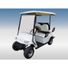 CE Approved, electric Golf Carts, with jumper seat