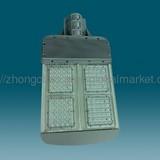 120W LED street Lighting, street light led, solar street light