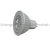 3w led spotlights, hotel led lighting, pin spot light.