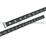 21w Wall Washer lamp, wall washer light, industrial lighting