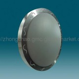 16w ceiling lamps, led ceiling light. led downlights.