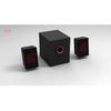 Fashion  design media  bluetooth speaker