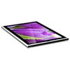 "10.1""  HD 1280*800 IPS 10 points capacitive touch tablet pc"