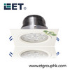 9x2W LED Downlight
