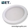 "6"" inch LED Recessed Light,Downlight, LED Downlight, Panel light"