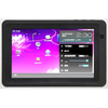 7'' 16:9  800X480 HD A13 Cortex-A8,Mali-400 2D/3D Tablet pc