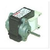 AC motor, DC motor, Universal motor