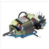 AC Universal Motor,