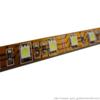 SMD Flexible 12 Volt Lights 5050 (30 Lights &60 Lights)