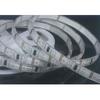 SMD Flexible LED Strip Light 5050