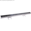 LED Wall Washer lighting Project lamp flood light linear lamp