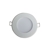 LED Down Light LED Ceiling light spotlight projecting light