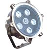 5W IP68 LED Underwater lamp Aqua lamp fountain light pool lamp