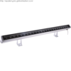24W  IP65 LED Wall Washer lighting Project lamp flood light linear lam